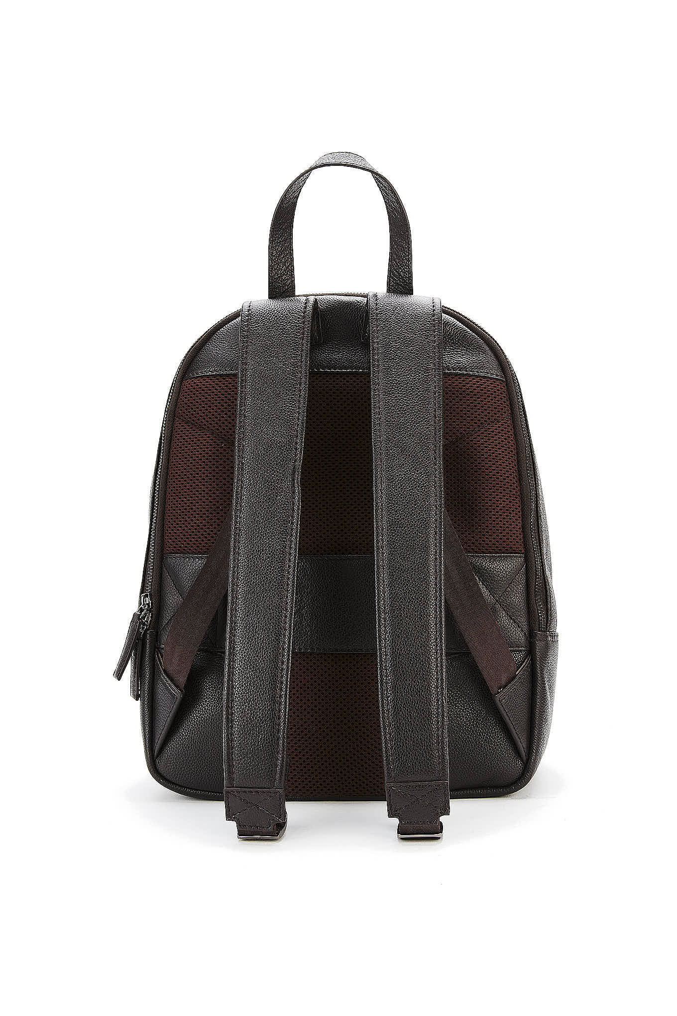 Bag Chocolate Casual Man