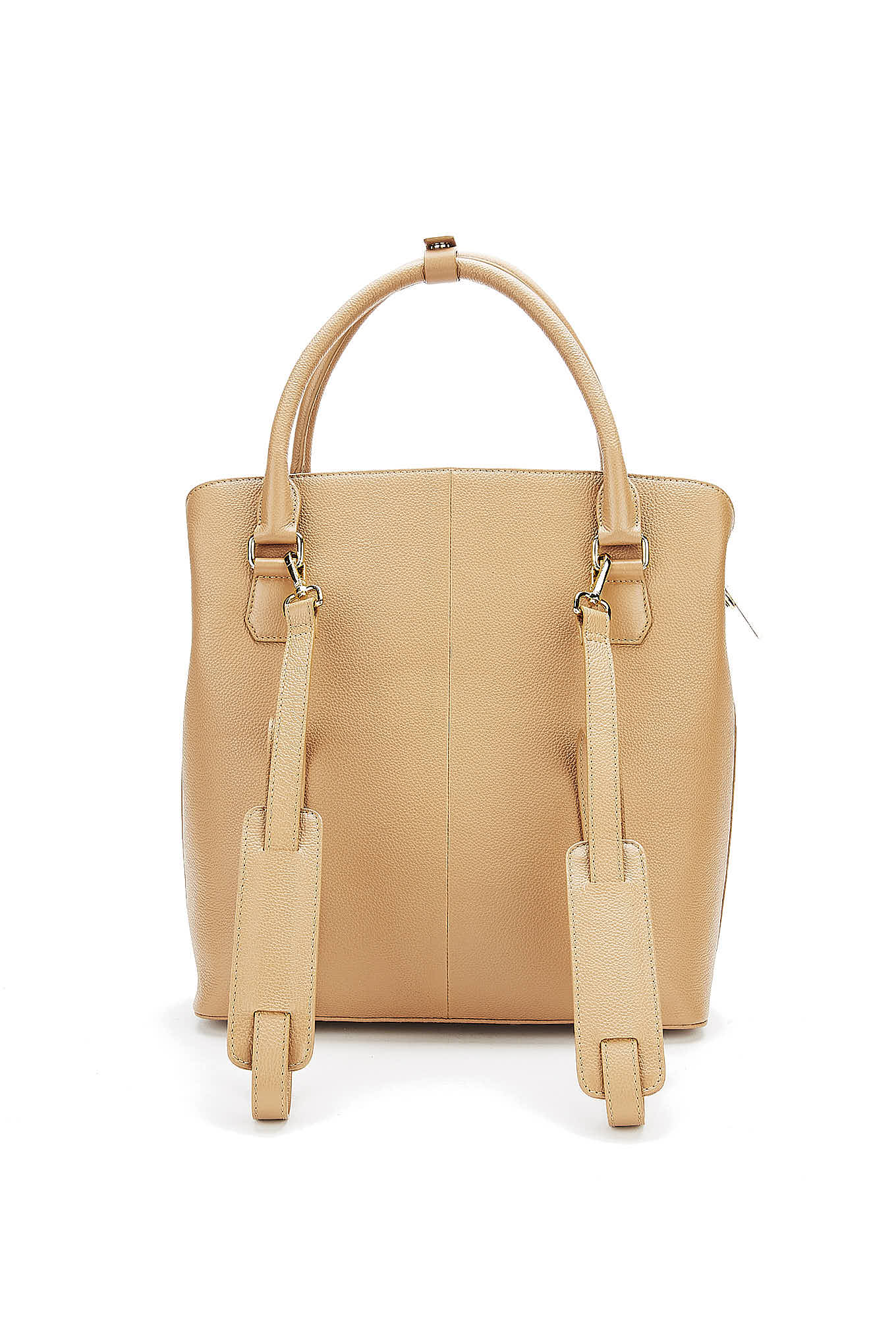 Bag Camel Classic Woman