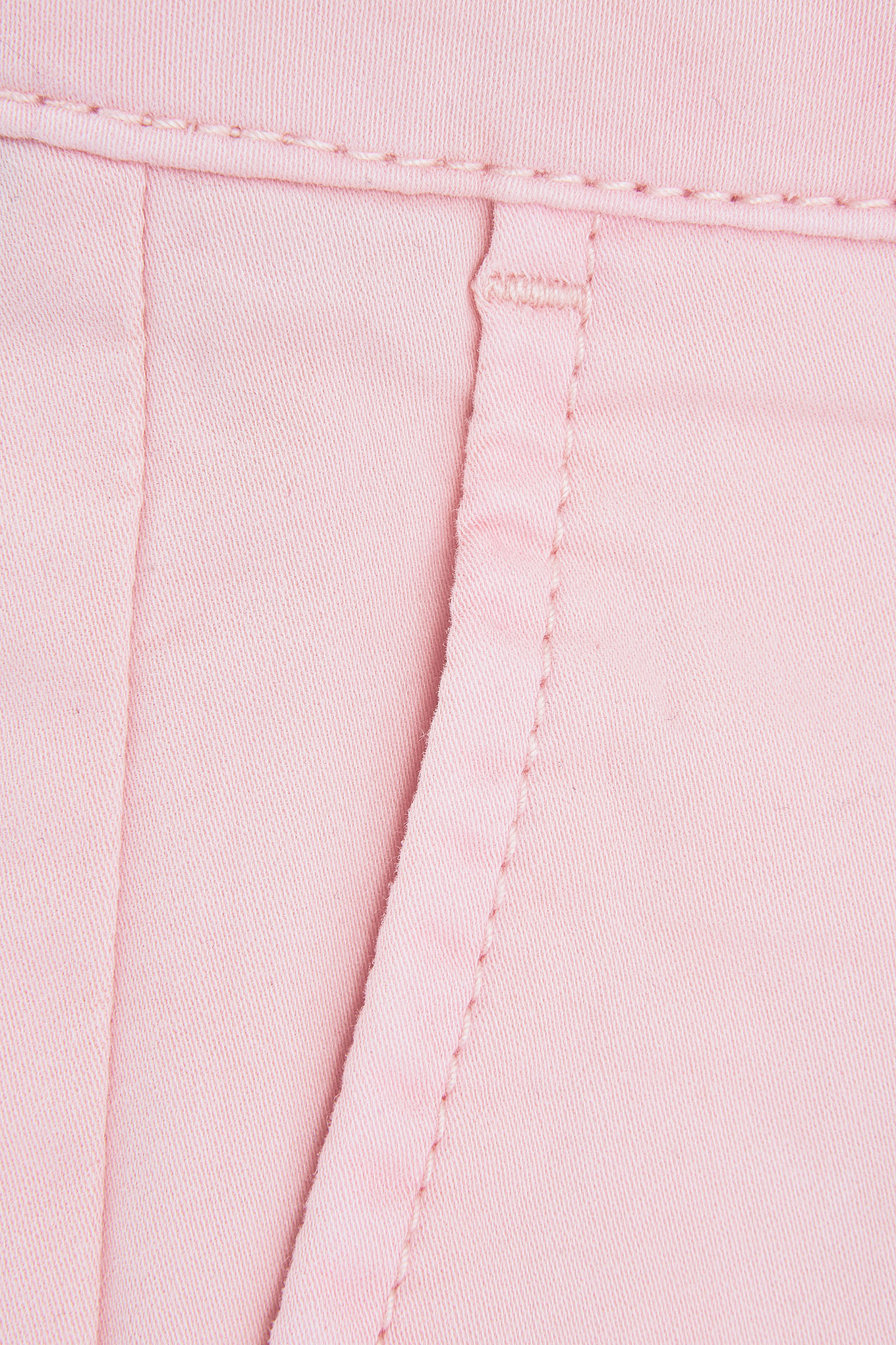 Chino Trousers Light Pink Casual Girl