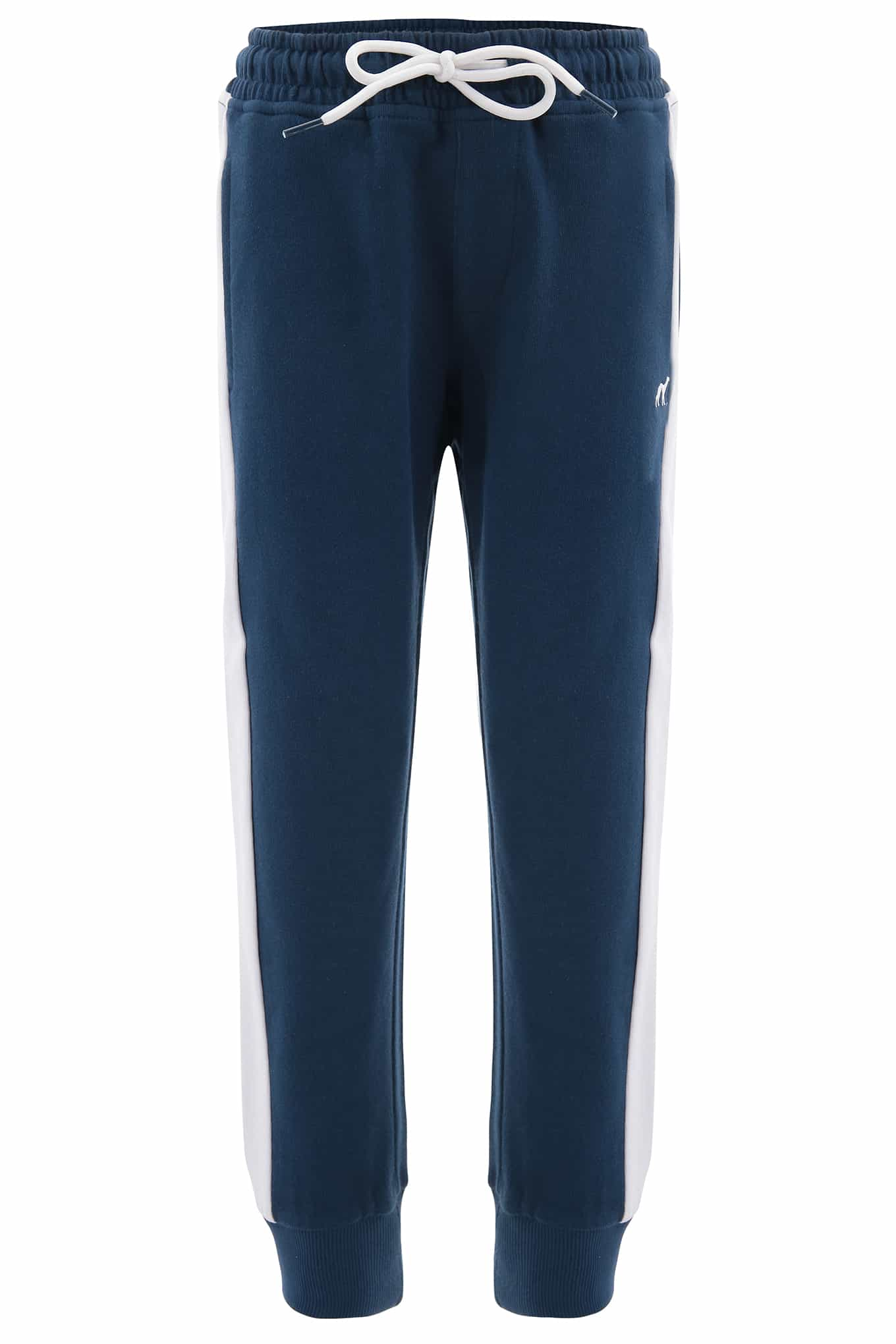Sportswear Trousers Medium Blue Sport Boy
